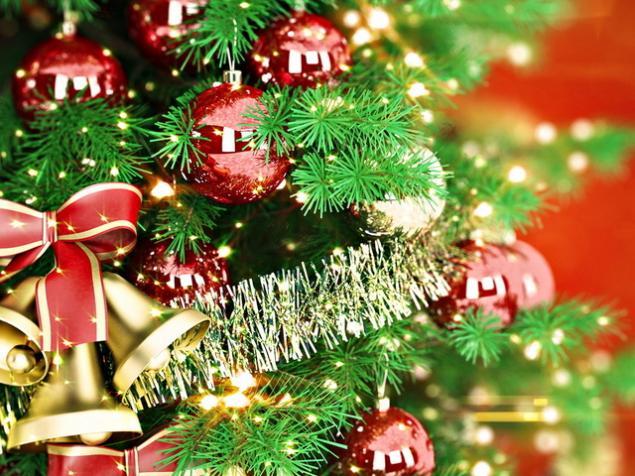 подарки, подарки к новому году, новый год, новогодняя акция, новогодняя распродажа