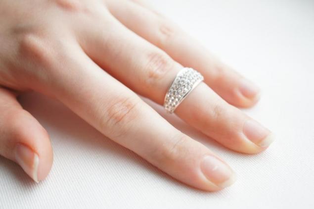 аукцион, аукцион кольцо