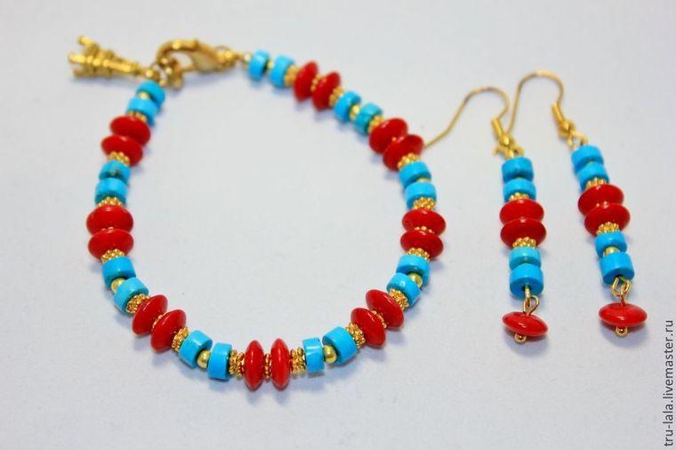 Новые модели браслетов по супер акционной цене - 300 руб!!, фото № 4