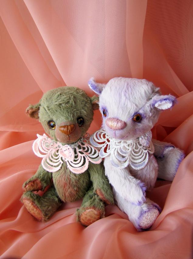 обучение шитью, шьем мишку, курсы по игрушке, лилия небессная, творческая мастерская, как шить мишку, курсы, мишка тедди, друзья тедди