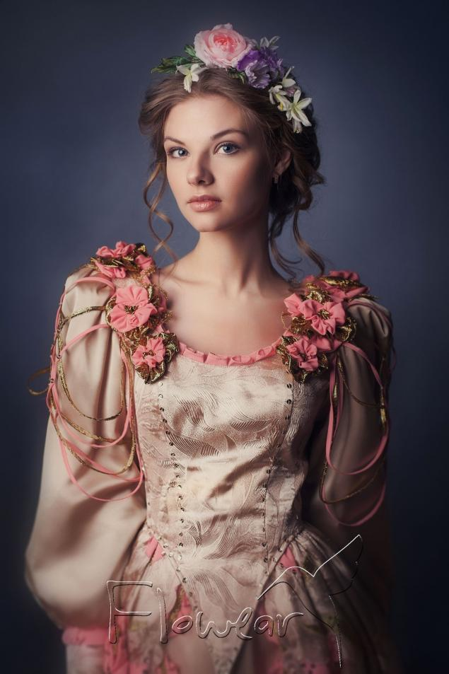 lilia marchenko