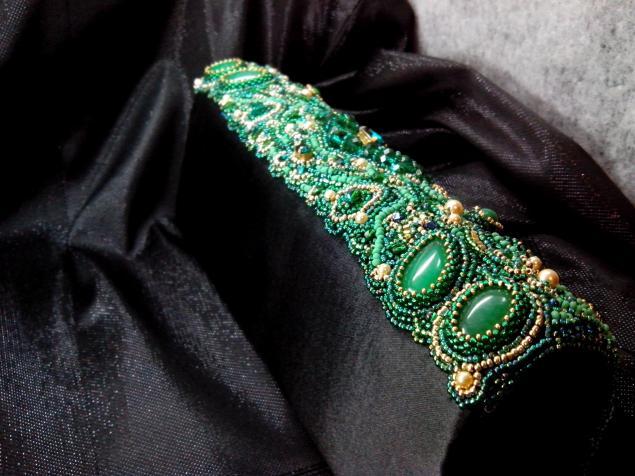 сумочка, зеленый клатч, дизайнерские сумки, сумочка черная