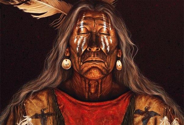 шаман, шаманизм, причины, знаки, жизнь, знамение, счастье, радость, любовь, опыт, урок