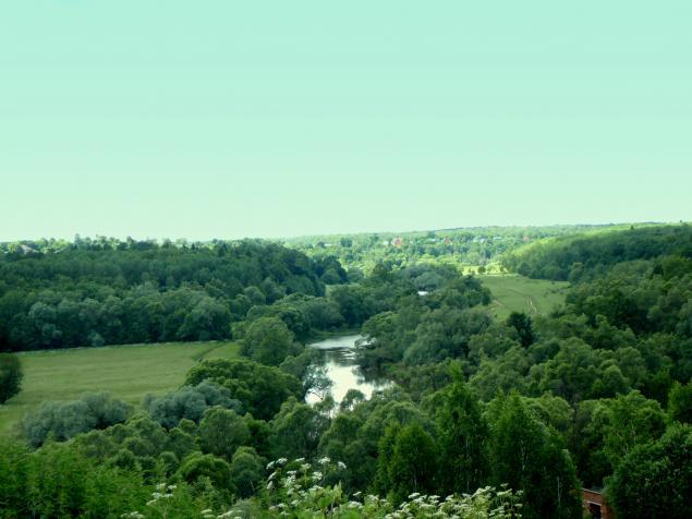 травы, сбор трав, выезд, семинар, луг, природа, красота, баня, река, родник