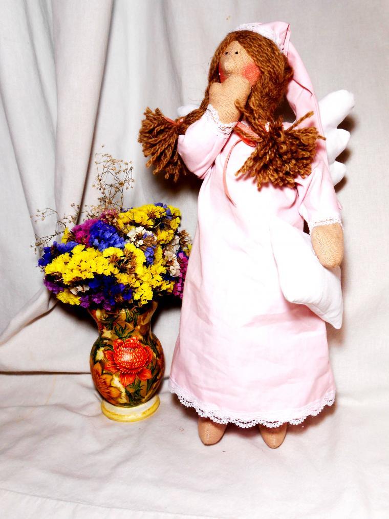 аукцион сегодня, куклы и игрушки