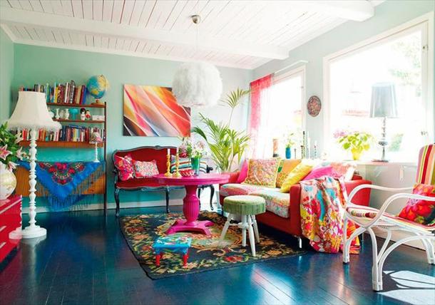 интерьер квартиры, интерьер красиво