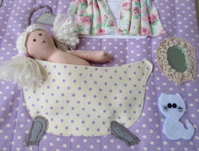 Игрушки, которые выбирают наши дети, фото № 7
