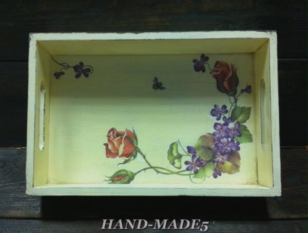 студия hand-made5