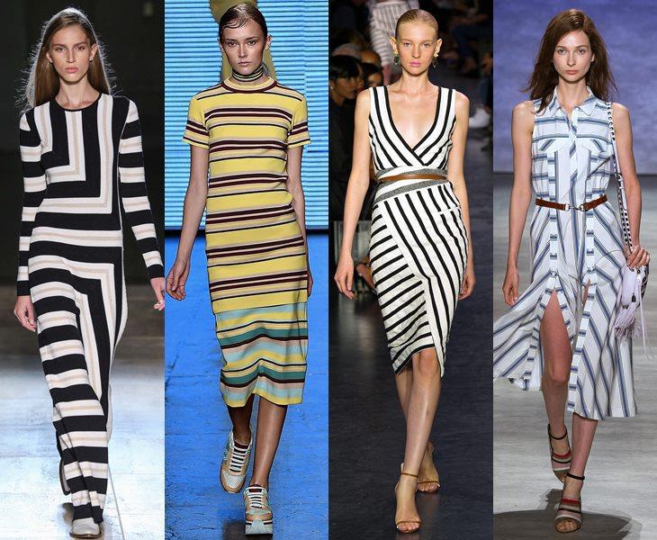 9518d65bdbcc Модные платья 2016  тренды, цвета и принты – Ярмарка Мастеров