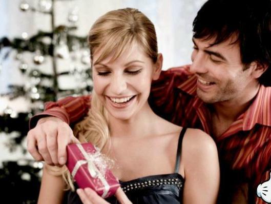 подарки, подарок девушке, мужское дело, украшения для мужчин