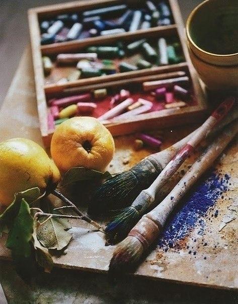 картины месяца, картина, картины, галерея, галерея работ, галерея картин, живопись, графика, живопись маслом, живопись шерстью, галерея живописи, для художников, художник