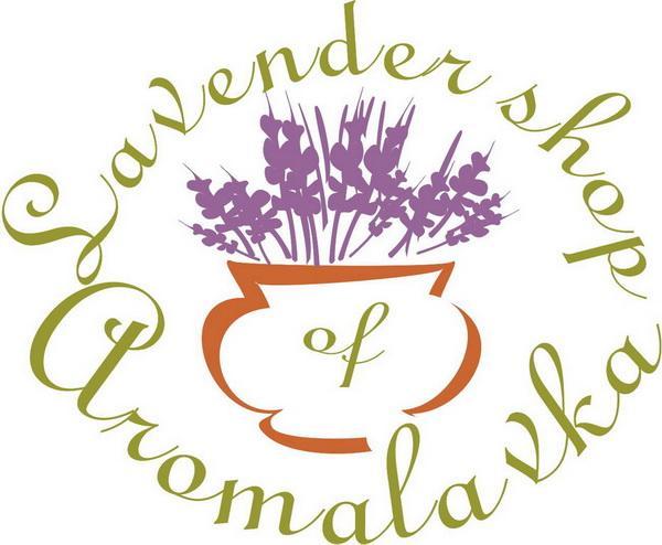 аромалавка, лаванда, лавендершоп, лавандовый магазин, лавандовый цвет, саше с лавандой, lavendershop, lavendersopme