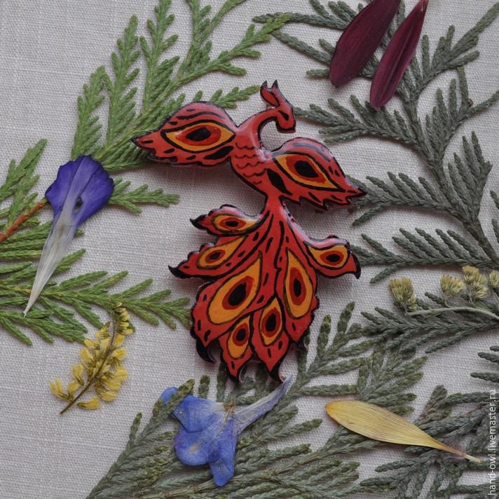 Летняя подборка: модное вязание 97