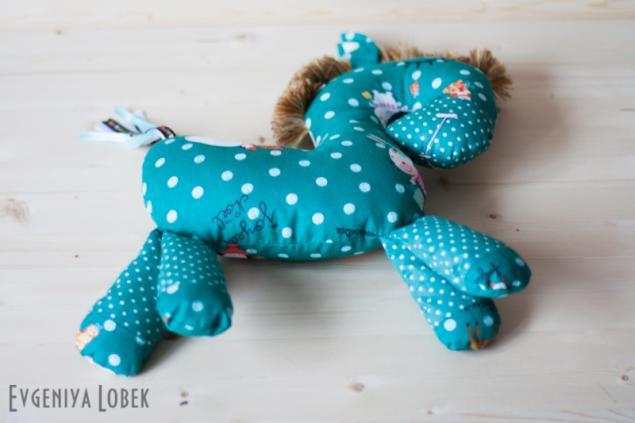 игрушка для сна, подарок детям