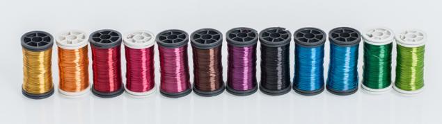 wire wrap, украшения из проволоки, проволока