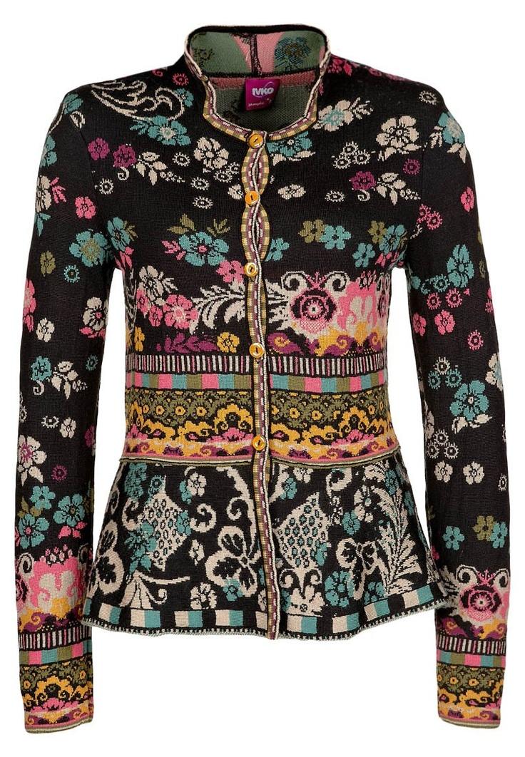 стильный бренд одежды