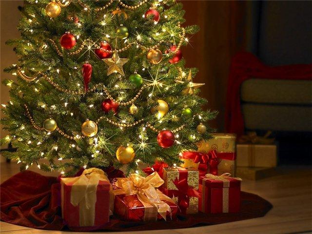 режим работы, праздники, новый год