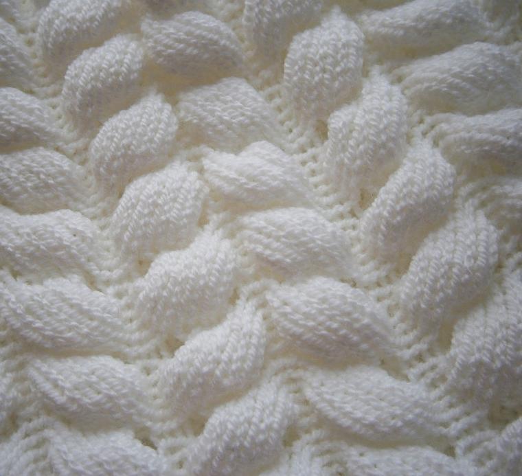 Вязание спицами лариса дрыга Простые схемы. Экономим