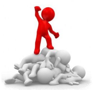 конкурс, конкуренция, борьба, успех, рост, победа, стратегия, психология