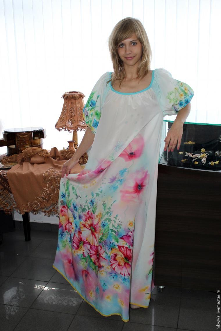 Красивые платья с купоном