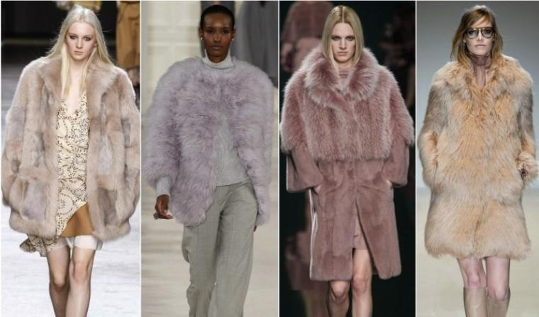 Что носить зимой, или Снимите это немедленно, фото № 13
