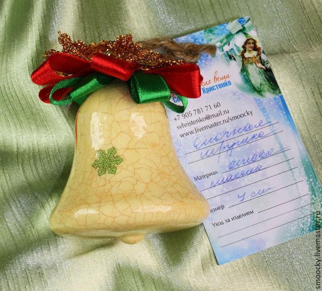 подарок на новый год 2014, новогодний набор, мк елочная игрушка, елка 2014, пингвины