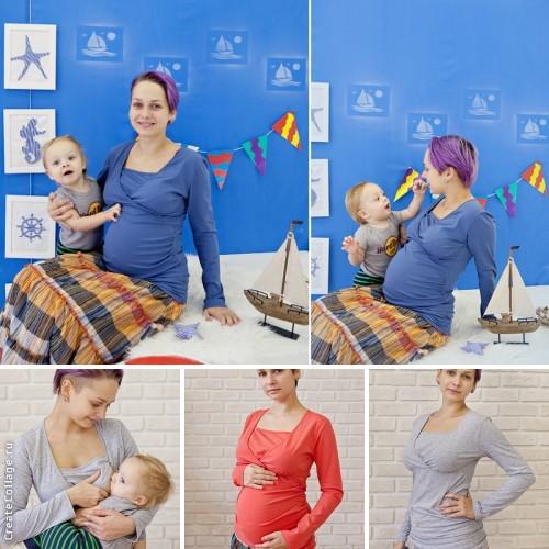 топ для беременных, лонгслив для беременных, трикотаж, кормительная майка, кормящим, мамочкам, удобное кормление