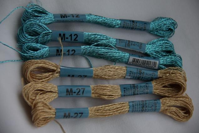 распродажа, скидка, мулине, товары для вышивки, товары для рукоделия, нитки для вышивания, вышивка