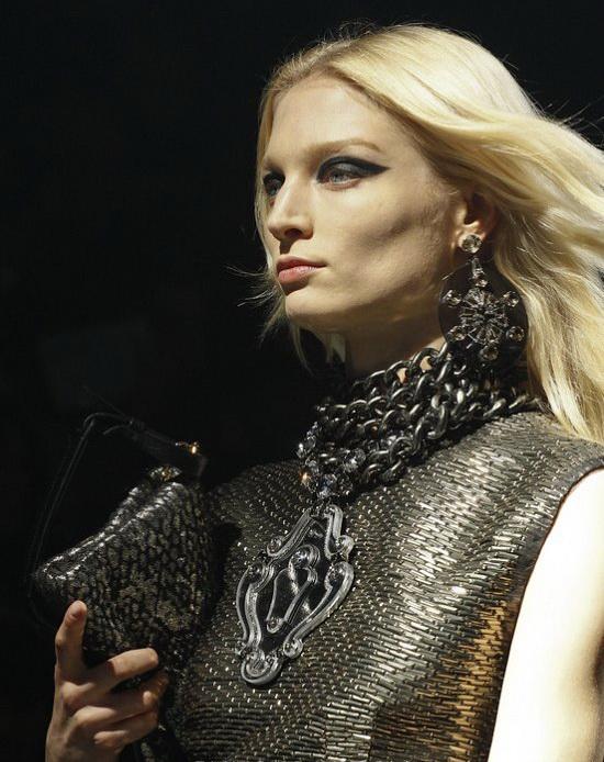 fashion, подвески