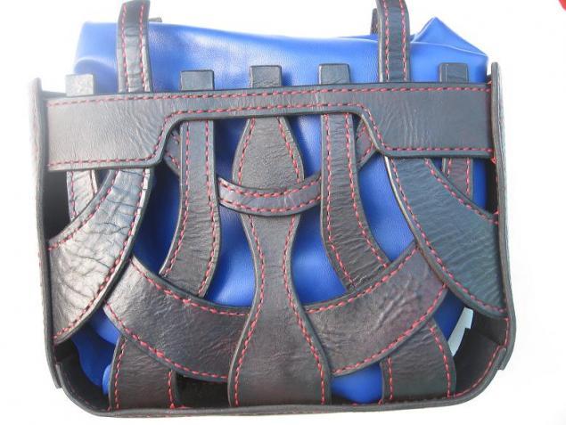 сумка ручной работы, подарок женщине