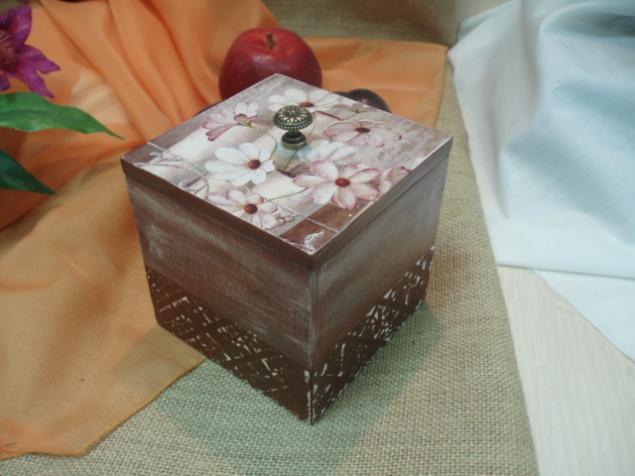 мастер класс калининград, текстурная паста