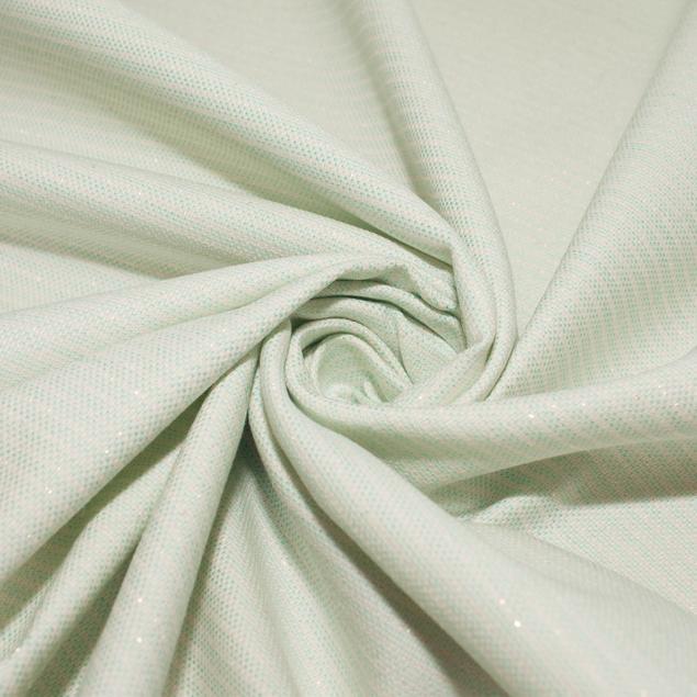 20% скидка, итальянские ткани