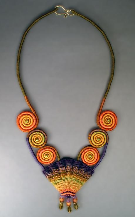 сравнению макраме ожерелье самое интересное в блогах разы теплее шерсти