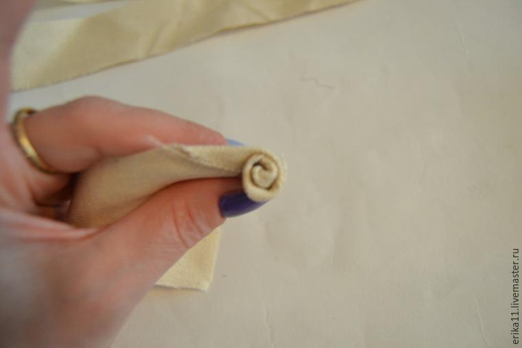 ткань для пэчворка