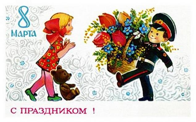 http://cs3.livemaster.ru/zhurnalfoto/f/5/5/130303011516.jpg