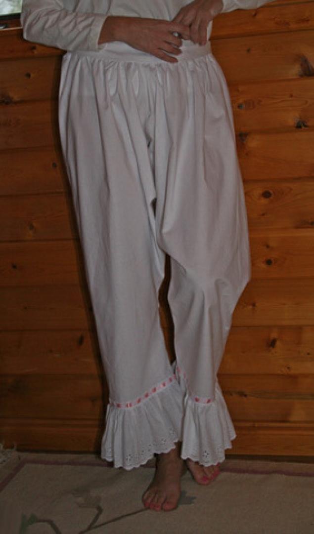 mamochki-v-pantalonah-foto