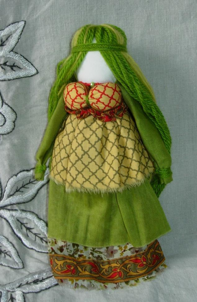 мк по народной кукле, традиционная кукла, народная кукла, регулярные занятия, занятия по кукле, занятия в беляево, занятия в юзао, женские переходы, русалка, кукла русалка, помощница в судьбе