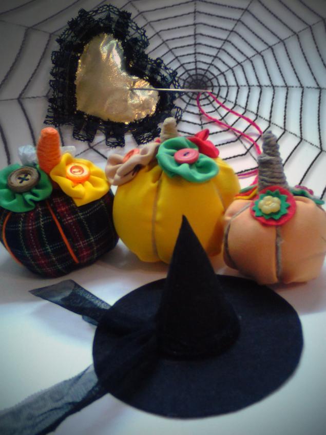 хеллоуин, праздник, тыква