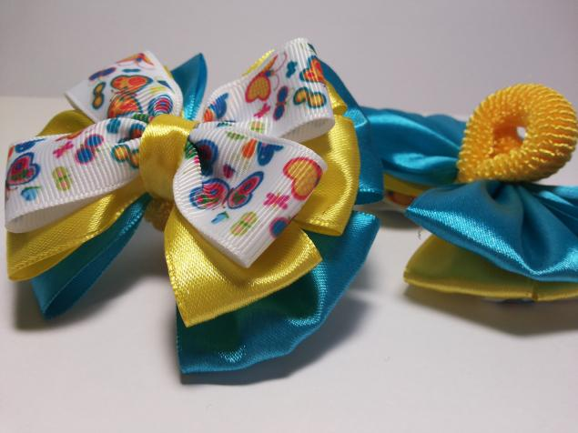 скидка, украшения для волос, цветы ручной работы