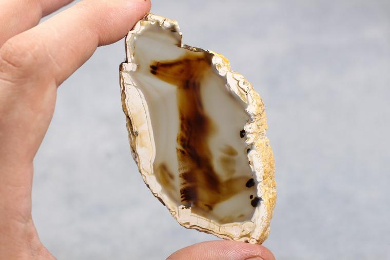 натуральные камни, красивый камень