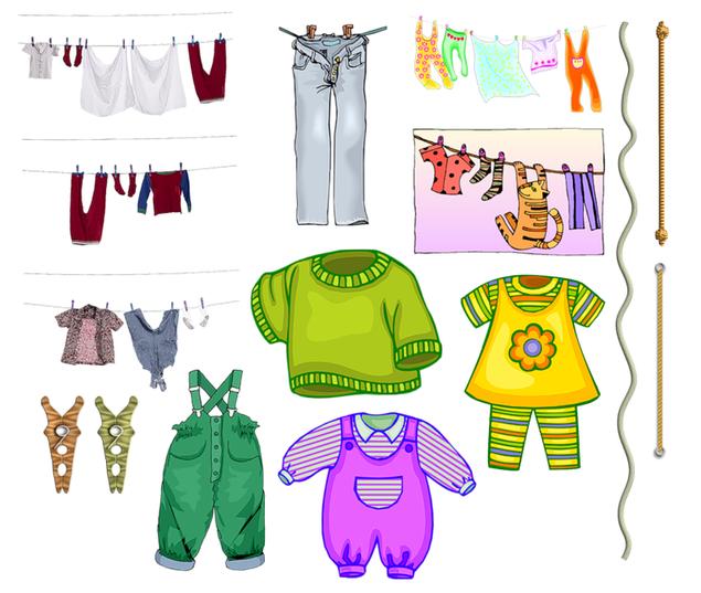 Jumping сайт одежды