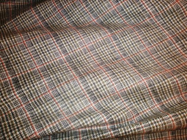 Ткани для пошива юбочек..., фото № 4