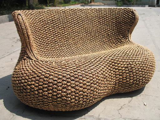 мебель для веранды