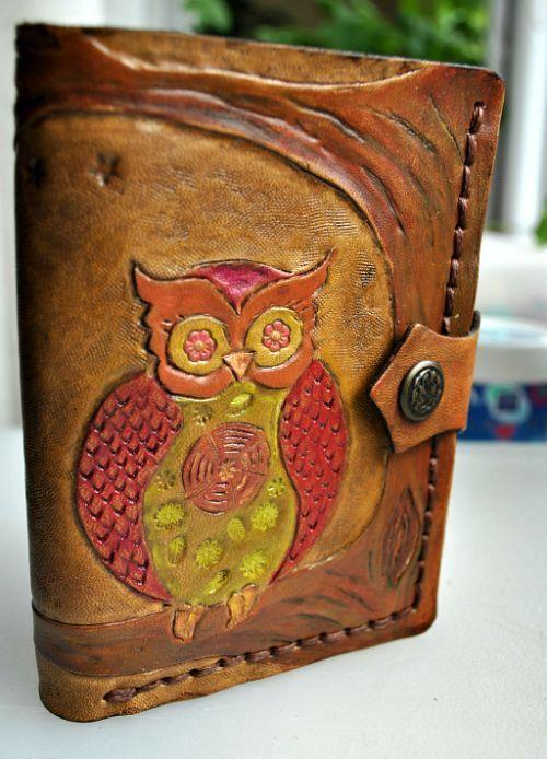 owl_4_3
