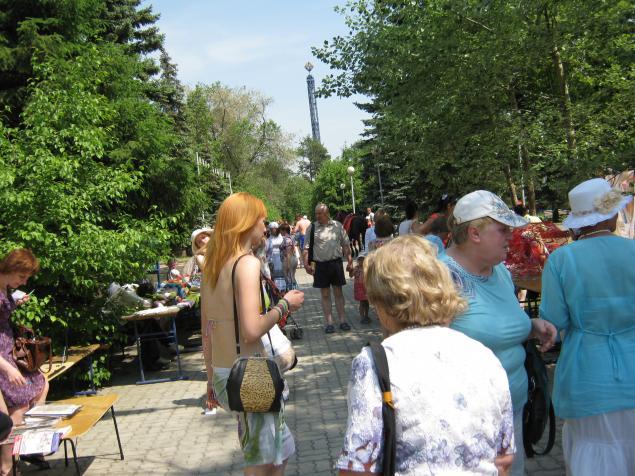 праздник вязания, выставка-продажа, конкурсы, праздник красноярск