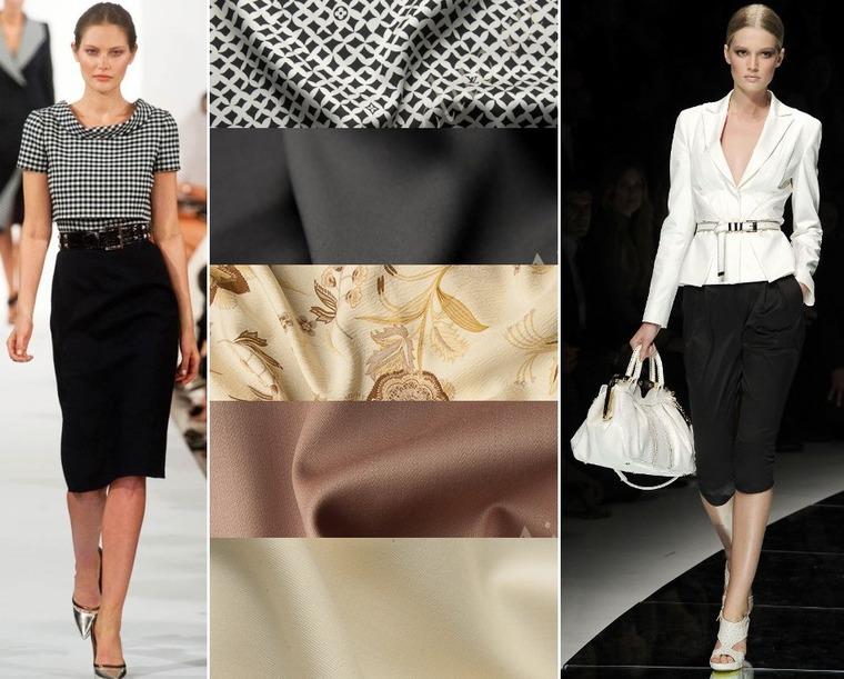 деловой стиль, деловой костюм, ткани из италии, шёлк, шерсть