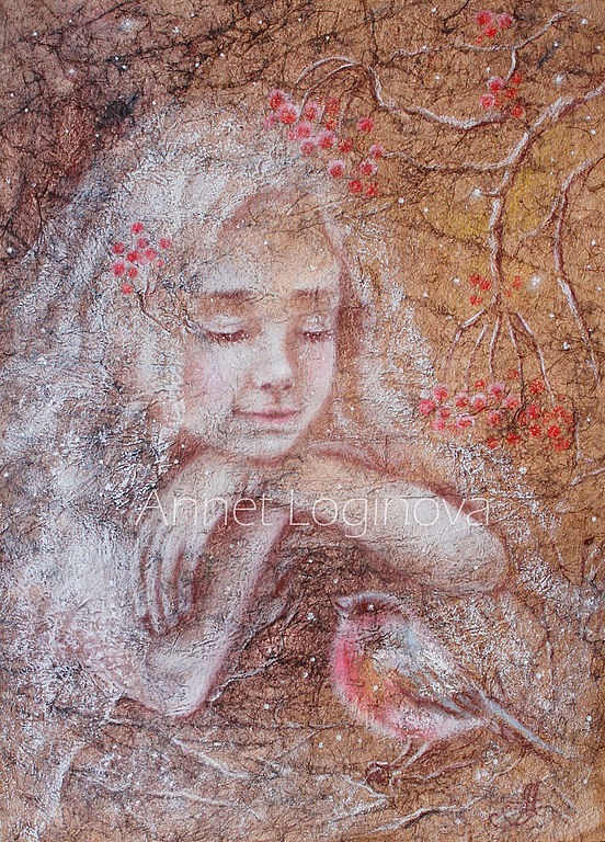 арт-терапия, рисование, обучение рисунку, научиться рисовать, курсы рисунка, рисунок пастель, рисуем пастелью, как научиться рисовать