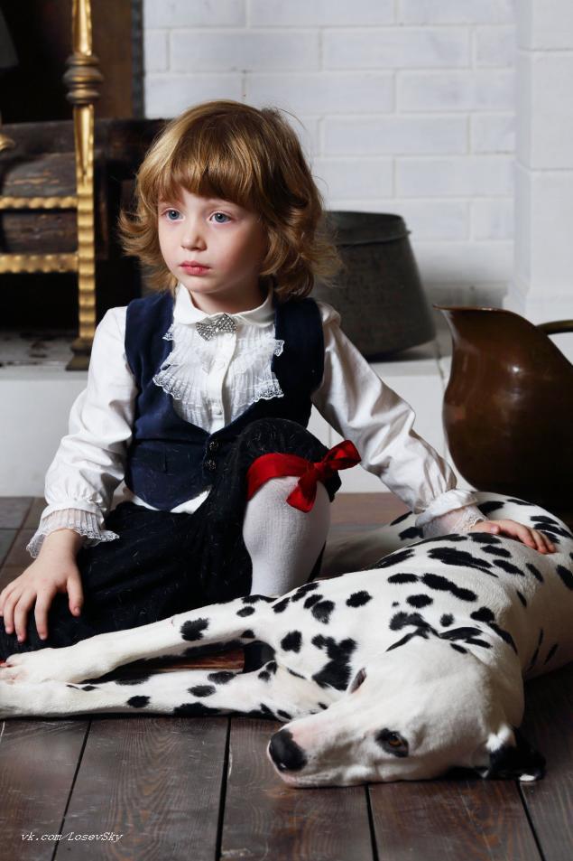 костюм для принца, маленькая принцесса, новый год, детское платье