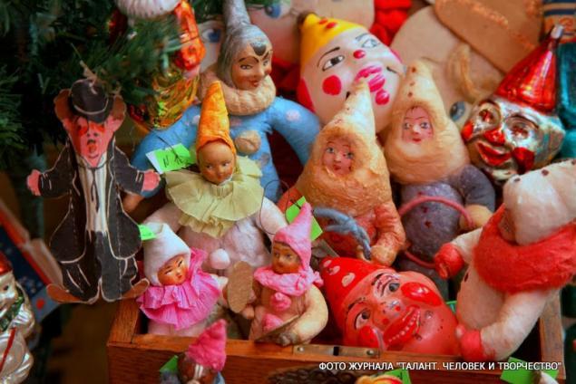 мастер-класс, мастер-классы, семинары, шоу, сергей романов, куклы и игрушки