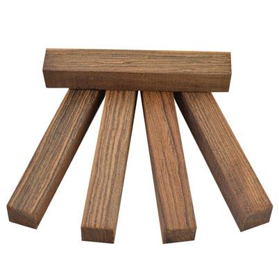 редкая древесина, ручка чернильная, ручка эксклюзив, деловой подарок, удивить подарком